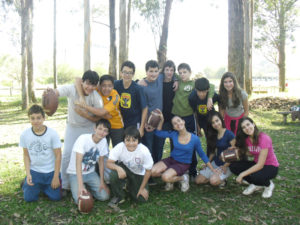 acampamento ferias 9